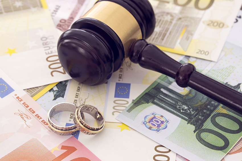 detective-prive-caen-calvados-normandie-divorce- prestation-compensatoire-mensonge-dissimulation-argent-revenus-fraude-patrimoine-cache