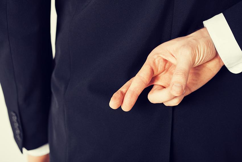 detective-prive-caen-calvados-normandie-enquete-moralite-salarie-employe-associe-partenaire-commercial-franchise