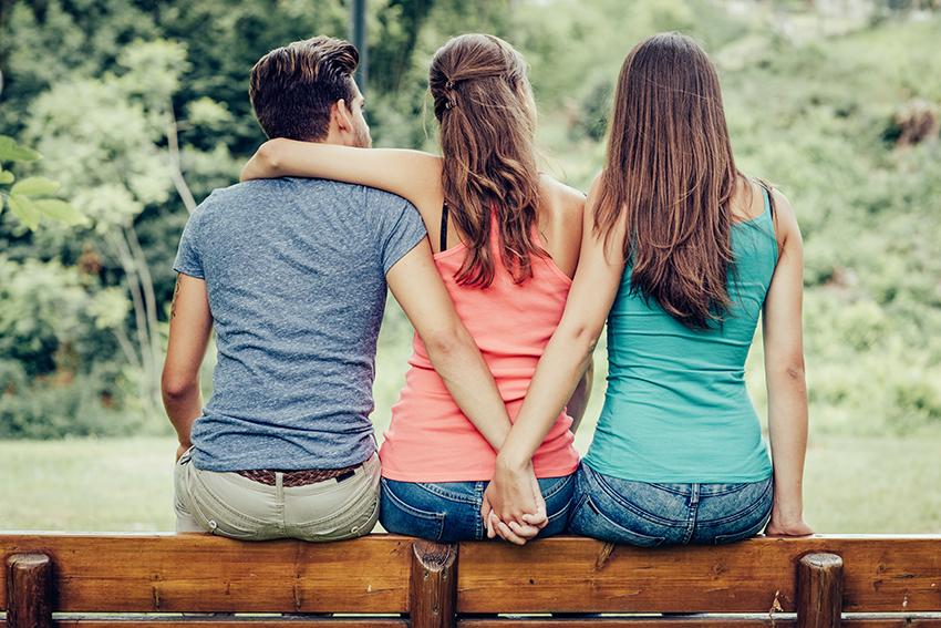 mon-epoux-epouse-conjoint-conjointe-mari-femme-a-relation-extra-conjugale-liaison-aventure-amant-amante-maitresse
