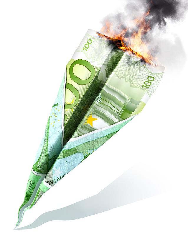 paye-pas-pension-alimentaire-non-paye-fausse-declaration-dissimulation-patrimoine-argent-revenus