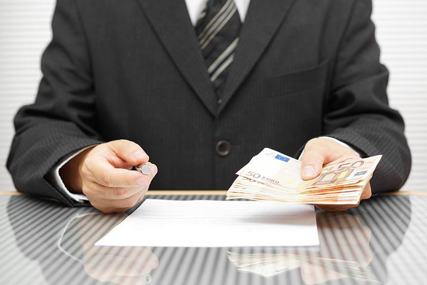 detective-prive-caen-calvados-normandie-comment-savoir-si-mon-mari-a-un-autre-compte-bancaire