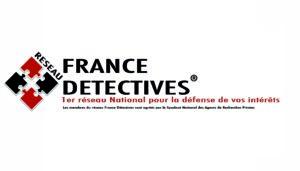 cabinet-grand-duc-detective-prive-caen-calvados-manche-orne-normandie-havre-rouen-cherbourg-coutances-avranches-carentan