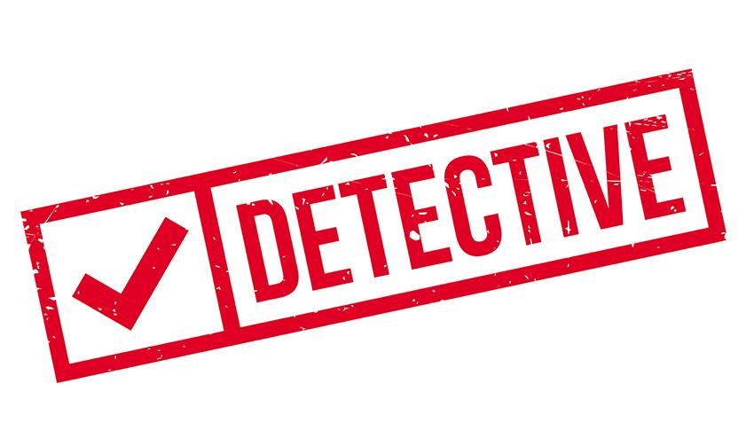 detective-prive-caen-calvados-normandie-agrement-legal-professionnel-serieux