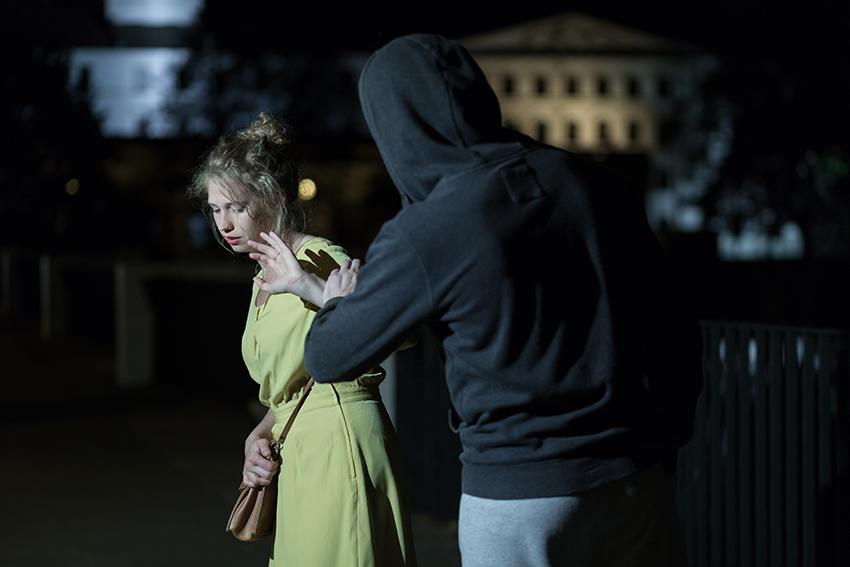 voisinage-nuisance-vol-usurpation-arnaque-escroquerie-harcelement-viol-detective