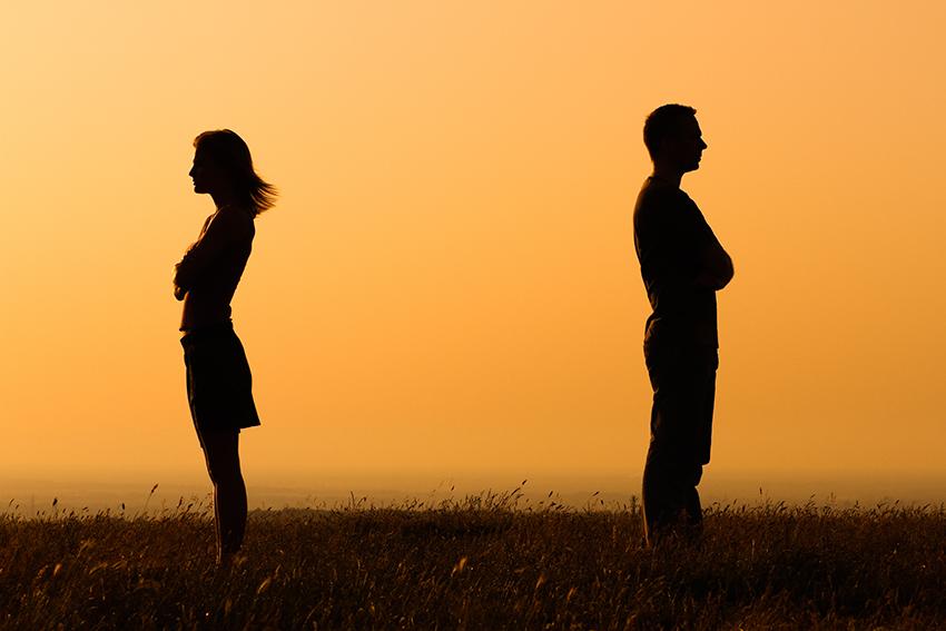 songe-a-divorcer-besoin-elements-pour-gagner-mon-divorce-faute-adultere-infidelite