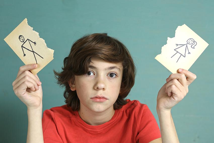 comment-obtenir-la-garde-de-mes-enfants-refus-de-presentation