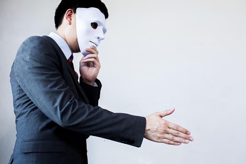 mes-salaries-franchises-partenaire-respecte-accord-contrat-bon-accueil