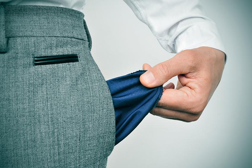 comment-prouver-organisaton-insolvabilite-dissimule-cache-argent-ment