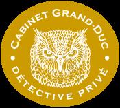 Cabinet Grand-Duc : détective privé - Caen-Calvados-Normandie